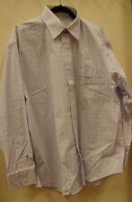 Van Heusen Classic Fit Business Shirt Neck 43 Sleeve 90