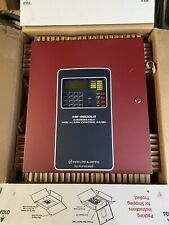 Firelite 9600Ls New in the box