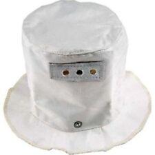 NEW Knightsbridge FR150 Fire Hood Intumescent Downlight Cover 150mmx150mm