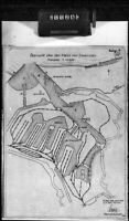 Westwall und Tschechische Befestigungsanlagen von 1938 - 1945