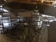 NEW FORD RANGER EXPLORER TRANSMISSION 2WD 5SP MANUAL M5R1 - XL V6 2.9 4.0 LITER