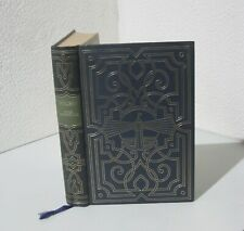 Nord contre sud.Jules VERNE.Editions Rencontre  SF27A