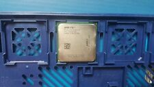 AMD FX-8350 FD8350FRW8KHK, SOCKET AM3+, 8 CORE, 4 Ghz, 125w