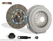 CLUTCH KIT BAHNHOF HD FOR 87-92 FORD F250 F350 F450 F53 SUPER DUTY 7.5L V8