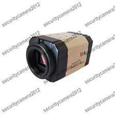 Mini HD Sony Effio-E 700TVL Bullet Camera OSD CCTV Box camera system 65*40*40mm