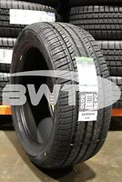 2 New Westlake SA07 94W 40K-Mile Tires 2255017,225/50/17,22550R17