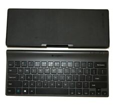 Logitech keyboard for tablet With Case  JNZYR0034
