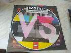 """Bastille VS Other People's Heartache, Pt.III 12"""" RSD 2021 RECORD STORE DAY 2021@"""