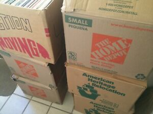 Lot of 29 Classic Country 1950-70s Records Vinyl Music Mix Original VG lp rock