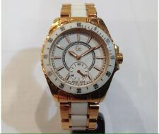 Orologio donna Guess collection  GC I47003L1