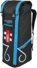 2018 Gray Nicolls Powerbow 6 Academy Duffle Cricket Bag Size 90cm x 35cm x 35cm