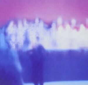 Tim Hecker - Love Streams [New CD] Canada - Import