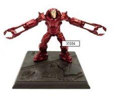 Dragon Models Iron Man Action Figures