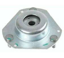 SACHS Top Strut Mounting 802 555