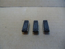 3 x B380Db Transistorarray 80v RFT