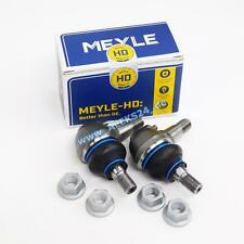 Original Meyle HD 2x Traggelenk vorne verstärkt C-Klasse W211 S211 0160106331/HD