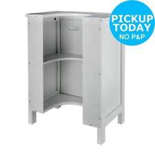Argos Bathroom Cabinets & Cupboards | eBay