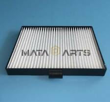 2474-6050 CABIN AIR FILTER INSIDE FITS FOR DOOSAN DH220-7 DH225-7 DH150-7 DH300-