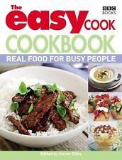 Kochbücher auf Englisch