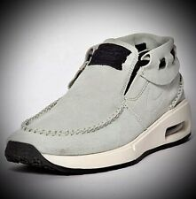 Nike SB Air Max Janoski 2 Moc Mens Skatebording Shoes Sz UK 10 EUR 45 BQ6840 300