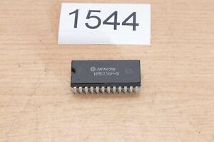 Hitachi HM6116P-3 General Purpose Static Ram Chips