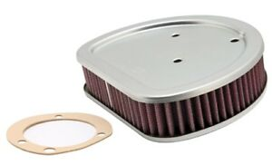 K&N Air Filter (HD-1499)