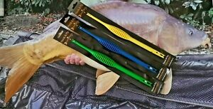 L👀k BIG SALE CARP DISGORGER FISHING please remove hook safely REMOVAL TOOL