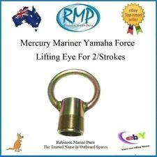 1 X Lifting Eye Suits Mercury Mariner 35hp-thru-300hp # R 91-904551