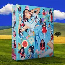 RED VELVET - ROOKIE (SEULGI VER.) CD + Photocard  (Sealed) w/Tracking # K-POP