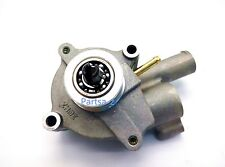 Water Pump for Hisun 500cc 700cc Massimo,Bennche,Qlink,SuperMach,Coleman