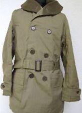 Abbigliamento vintage da uomo 100% Lana