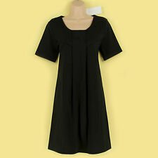 La Redoute Dresses Cotton