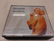 CD  Marilyn Monroe  – Some Like It Hot