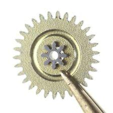 Tavannes 010 B: Ruota minuti - Minute wheel  #260
