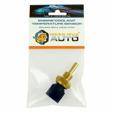 09-11 Cube NEW Coolant Recovery Tank NI3014116