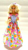 Sweet Magnolia Barbie doll Special Edition
