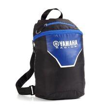 Faltbarer Rucksack Taschenrucksack Faltrucksack 25 Liter blau oder orange