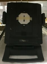Fujitsu docking station Tdock ST6012 Stylistic ST Series - NEW