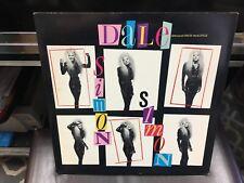 "Dale [Bozzio] Simon Simon 12"" single Paisley Park 1988 EX [Missing Persons]"