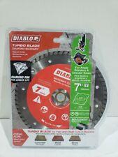 Diamond Tool /& Abrasives IY-0324 8 X .30 X 22mm Type T1 Cut Off Wheel