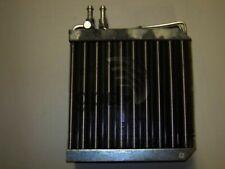 A/C Evaporator Core Global 4711435