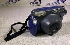 Lot of 2 Fujifilm Instax 200 Instant Cameras