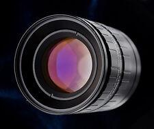 Fujinon CF50HA-1 50mm f1.8 C-mount lens