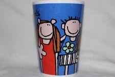 Friends Mug Cup Tasse à café