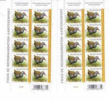 LIQUIDATION 20 TIMBRES POUR LETTRE RECOMMANDEE à 99 port gratuit / lire