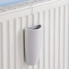 4x Kontrol Hanging Ceramic Moisture Radiator Humidifier -