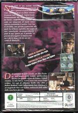 DVD FILM GIALLO SPY MOVIE 70 ROBERT REDFORD,I TRE 3 GIORNI DEL CONDOR THREE DAYS