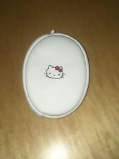 Genuine Beats by Dr Dre Headphones Solo2 3 Hello Kitty Special Edition Case Only