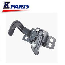 New Hood Latch for 05-10 Chevy Cobalt 07-10 Pontiac G5 Pursuit 15913930