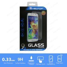Vetro Temperato Wiko Pulp 4g Glass Trasparente